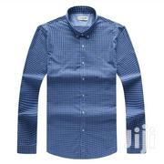 Original Lacoste Shirts   Clothing for sale in Lagos State, Lagos Island