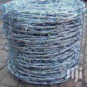 Fencing Wires Of All Kinds Available For (Originality And Affordable   Other Repair & Constraction Items for sale in Abuja (FCT) State, Nyanya