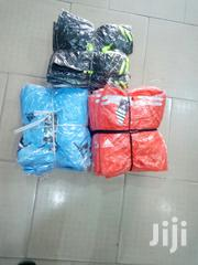 A Set Of Football Jerseys | Sports Equipment for sale in Lagos State, Surulere