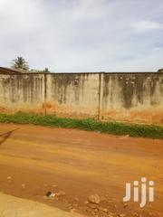 Fenced Plot Of Dry Land At Unique Estate Baruwa For Rent. | Land & Plots for Rent for sale in Lagos State, Alimosho