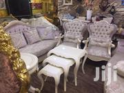 Quality Royal Sofa | Furniture for sale in Lagos State, Ojo