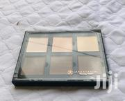 Anastasia Beverly Hills Contour Palette   Makeup for sale in Abuja (FCT) State, Jabi