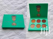 Juvias Place the Nubian Mini Eyeshadow   Makeup for sale in Abuja (FCT) State, Jabi
