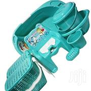 Generic Baby Bath Set - - Random Colours | Baby & Child Care for sale in Lagos State, Ikeja
