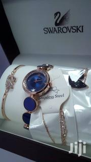 Exotic Female Watches And Bracelets | Jewelry for sale in Lagos State, Lekki Phase 1