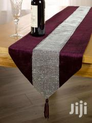 """Panache Table Runner - 13"""" X 72"""" 