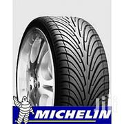 Michelin 205/75 R15 TYRE | Vehicle Parts & Accessories for sale in Imo State, Owerri