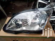 Head Lamp Avalon 2007 To 1010   Vehicle Parts & Accessories for sale in Lagos State, Mushin