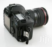 CANON EOS 5D Mark 2 Camera | Photo & Video Cameras for sale in Abuja (FCT) State, Wuse 2