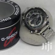 Casio G-Shock Hybrid Wristwatches | Watches for sale in Lagos State, Lagos Island