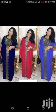 Ladies Free Long Gown | Clothing for sale in Lagos State, Lekki Phase 1