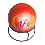 Quality Fire Ball AFO Brands For Sale | Safety Equipment for sale in Borno State, Maiduguri