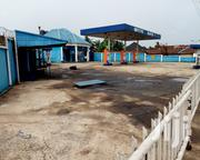 Filling Station   Commercial Property For Sale for sale in Imo State, Mbaitoli