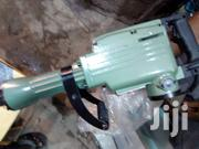 Hitachi Electric Jack Hammer | Electrical Tools for sale in Lagos State, Ikeja