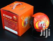 Get A Fire Extinguisher Ball AFO | Safety Equipment for sale in Adamawa State, Yola South