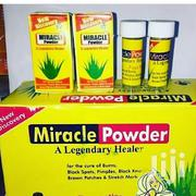 Miracle Powder   Vitamins & Supplements for sale in Lagos State, Lekki Phase 2