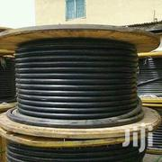 Nigerchin Wire And Cables   Electrical Equipment for sale in Lagos State, Magodo