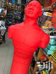 Imported Human Dummy | Sports Equipment for sale in Abuja (FCT) State, Gwarinpa