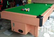 Coin Snooker Board | Sports Equipment for sale in Gombe State, Gombe LGA