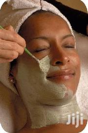 Facial Spa Treatment For A Proper Radiance,Acne And Scars Eradicating | Health & Beauty Services for sale in Abuja (FCT) State, Gudu