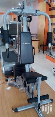 One Station Gym | Sports Equipment for sale in Akwa Ibom State, Uyo