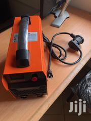 Sungoldpower 200A Arc Welding Machine | Electrical Equipment for sale in Lagos State, Ikeja