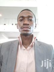 Group Manager | Management CVs for sale in Oyo State, Ibadan