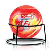 Fire Extinguisher Ball | Safety Equipment for sale in Adamawa State, Hong