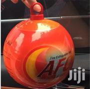 Available Fire Extinguisher Ball For Sale | Safety Equipment for sale in Adamawa State, Yola South