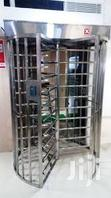Full Height Turnstile | Computer & IT Services for sale in Victoria Island, Lagos State, Nigeria