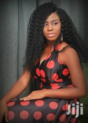 Beautiful Female Models | Health & Beauty CVs for sale in Ekiti State, Oye