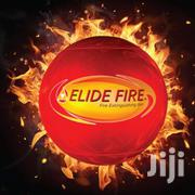 Quality Affordable Elide Extinguishing Fire Ball | Safety Equipment for sale in Benue State, Ukum