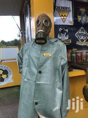Protection Suit | Clothing for sale in Akwa Ibom State, Essien Udim