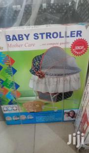 Mother Care Baby Stroller | Prams & Strollers for sale in Lagos State, Victoria Island