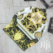 Versace Designer Vintage Shirt | Clothing for sale in Lagos State, Lagos Island