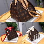 LV Inspired Lantern Bag Purse for Women Ladies Bags | Bags for sale in Lagos State, Victoria Island