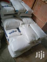 Foreign Ion Resin | Manufacturing Materials & Tools for sale in Lagos State