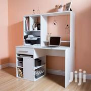 Handys Annexe Home Office Computer Desk   Furniture for sale in Lagos State