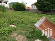 Estate Paper , Efab Metro Polly   Land & Plots For Sale for sale in Abuja (FCT) State, Gwarinpa