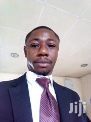 Accountant | Accounting & Finance CVs for sale in Lagos State, Surulere