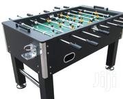 New Soccer Table | Sports Equipment for sale in Rivers State, Khana