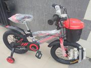 BMX 16 Inches Children Bicycle   Toys for sale in Cross River State, Calabar