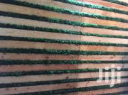 40mm Wall Grass | Landscaping & Gardening Services for sale in Lagos State