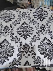 Unique Wallpaper Covering | Home Accessories for sale in Lagos State, Ajah