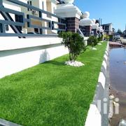 Natural Grass | Landscaping & Gardening Services for sale in Lagos State