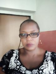 """Collins """"B"""" Private School Is Recruiting 