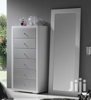Set of Drawers With Glass Mirror | Home Accessories for sale in Lagos State, Ajah