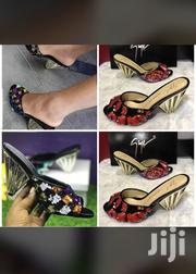 Classic Women Slippers   Shoes for sale in Lagos State