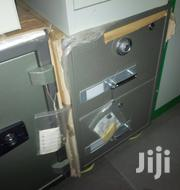 2 Drawer Fireproof Safe | Safety Equipment for sale in Lagos State, Ojo