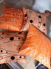 Throw Pillows | Home Accessories for sale in Lagos State, Ajah